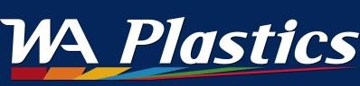 WA Plastics