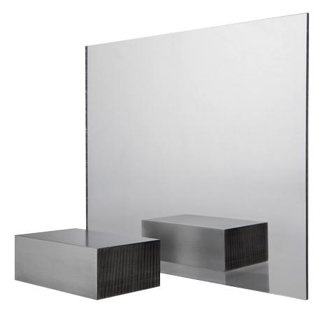 FABBACK-Mirror