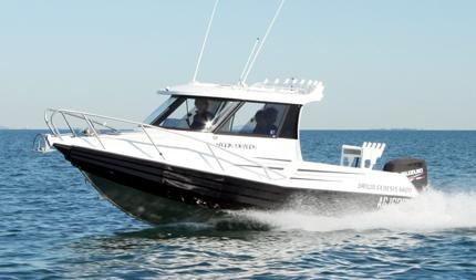 origin-boats-genesis